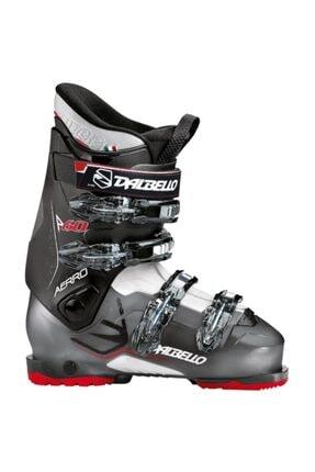 Kayak Ayakkabı Bot