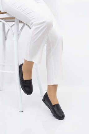 THE FRİDA SHOES Kadın Ayakkabı 0