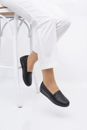 THE FRİDA SHOES Kadın Ayakkabı 1