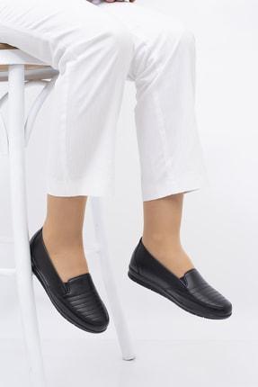 THE FRİDA SHOES Kadın Ayakkabı 2