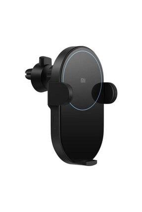 Xiaomi 20w Wireless Araç Şarj Cihazı Telefon Tutacağı - Qi Sertifikalı 0