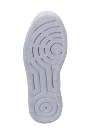 Lumberjack SEHUN WMN Açık Pembe Kadın Sneaker Ayakkabı 3