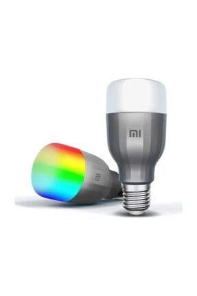 Xiaomi Mi Led Akıllı Ampül 2'li Set (resmi Distribütör Garantili) 0