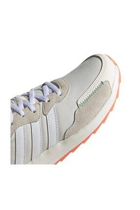 adidas Kadın Günlük Ayakkabı Retrorun 4