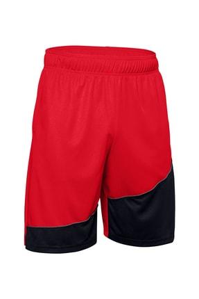 Under Armour Erkek Spor Şort - UA Baseline 10in Short - 1343004-600 3