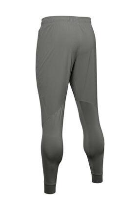 Under Armour Erkek Spor Eşofman Altı - Hybrid Pants - 1352029-388 3