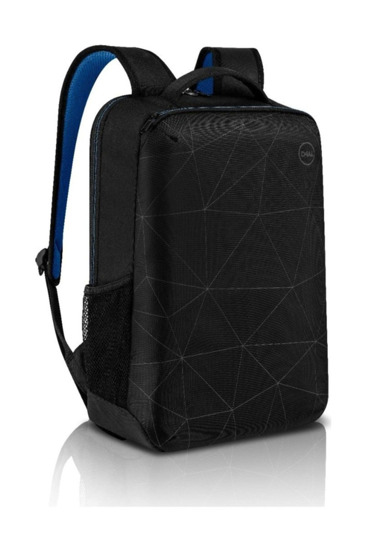 """Essential 15.6"""" Notebook Sırt Çantası - 460-BCTJ"""