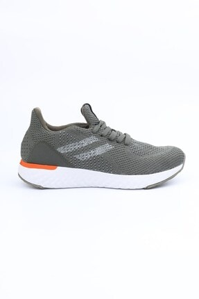 LETOON Unisex Casual Ayakkabı - 4850UNX 0
