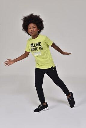 bilcee Erkek Çocuk T-Shirt GS-8146 4