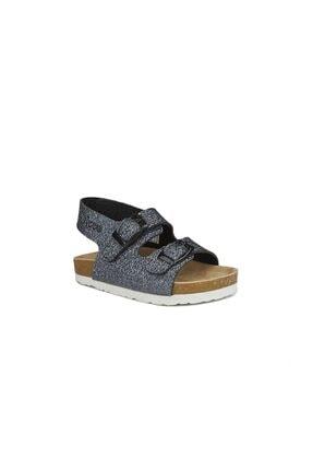 Vicco Last Sandalet Füme 0