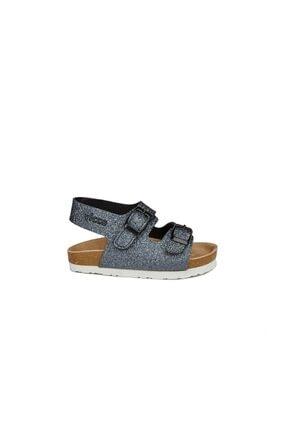 Vicco Last Sandalet Füme 2