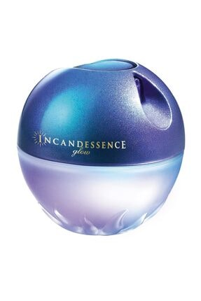 Avon Incandessence Glow Edp Kadın Parfümü   50 ml 0