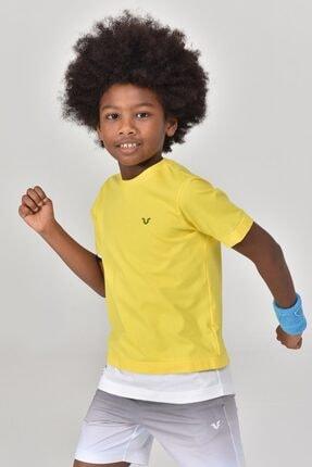 bilcee Erkek Çocuk T-Shirt GS-8163 0