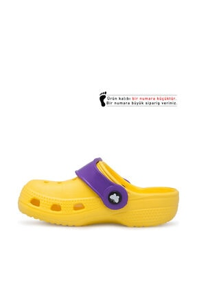 Akınalbella Çocuk Sandalet E012000b 1