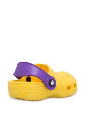 Akınalbella Çocuk Sandalet E012000b 3