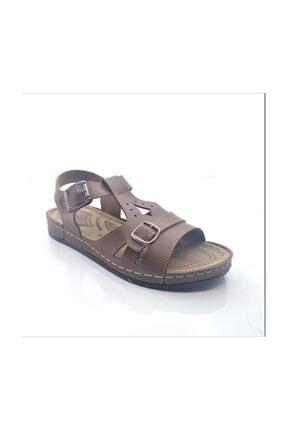 Erva Kadın Sandalet 0