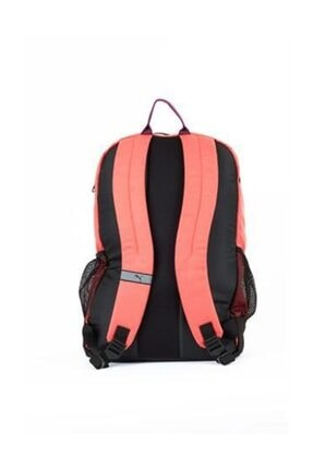 Puma Deck Backpack Paradise Pink P-07470607 1
