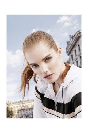 L'Oreal Paris Tüm Yüze Uygulanabilir Kapatıcı - Infaillible More Than Concealer 332 Amber 30173422 1