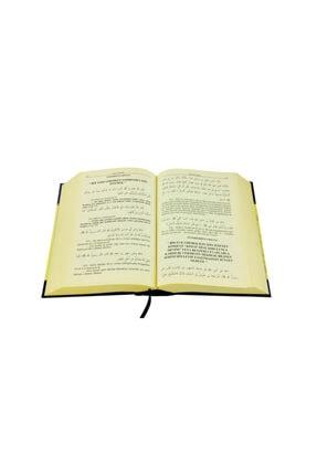 Çelik Yayınevi Riyâzü's Sâlihîn - Imam-ı Nevevî 1