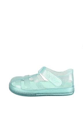 IGOR Star Glitter Sandalet 0