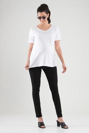 Hamile T Shirt
