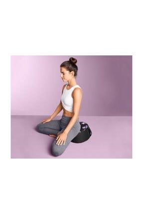 Yoga Malzemesi