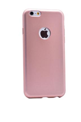 Elfia Iphone 4s Kılıf Renkli Silikon Koruma Kapak 0