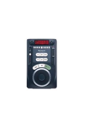 MP Player Ses Kayıt Cihazı