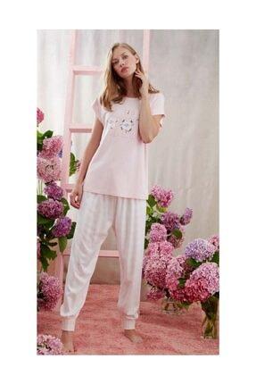 Catherines Pijama Takımı