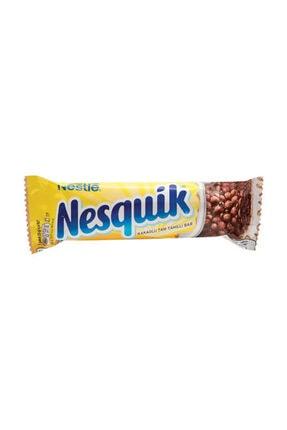 Nesquik Nestle Nesquik Bar 25 gr 0