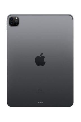 """Apple iPad Pro 2.Nesil Wi-Fi 128GB 11"""" Tablet - Uzay Grisi MY232TU/A 2"""