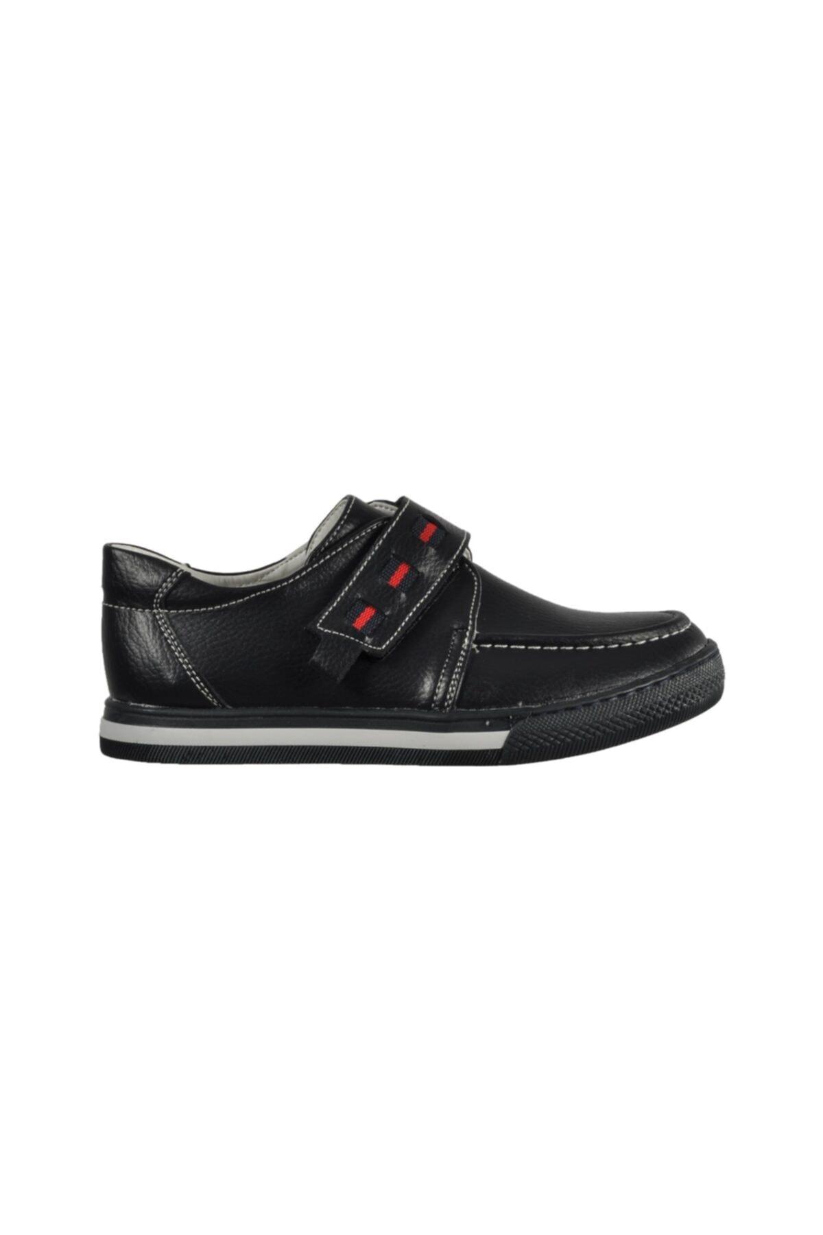 8999 Lacivert Çocuk Günlük Ayakkabı