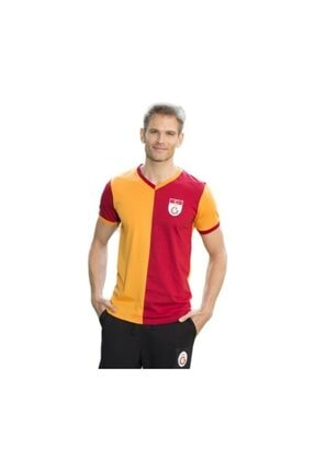 Galatasaray Metin Oktay Forma resmi