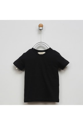 Panço Basic V Yaka T-Shirt 9941BB05002 0
