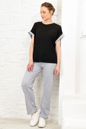 Trend Alaçatı Stili Takımlar