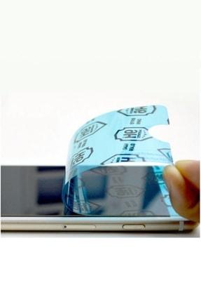 Dijimedia Lg X Screen Nano Glass Micro Temperli Ekran Koruyucu 3