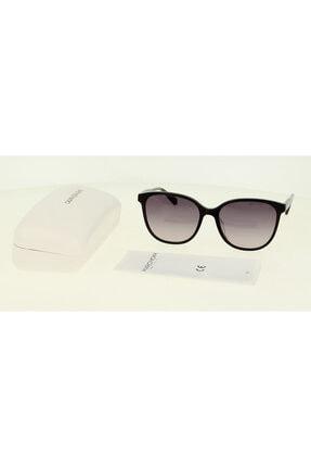 Calvin Klein Kadın Güneş Gözlüğü GU035055 3