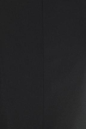 تصویر از 037 Slim Fit Siyah Black Takım Elbise