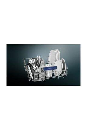 Siemens SN236B00MT A++ 6 Programlı Bulaşık Makinesi 3