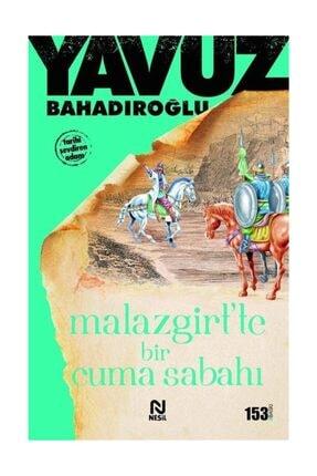 Nesil Yayınları Tarih Kitabı