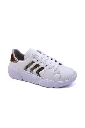 CARLA BELLA 678109 Kadın Ayakkabı 0