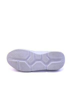 CARLA BELLA 678109 Kadın Ayakkabı 3