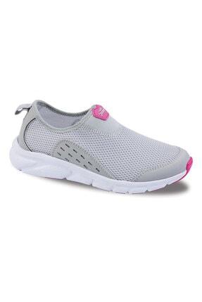 Jump 24707 Kadın  Spor Ayakkabısı 0