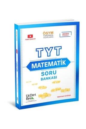 Sınav Hazırlık Kitabı