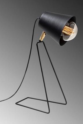 Opviq Özel Tasarım Lüx Masa Lambası - Sıvani-NT-148 3