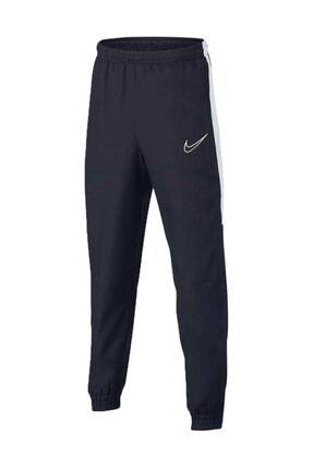 Nike Dri-Fıt Academy Genç Çocuk Eşofman Altı 0