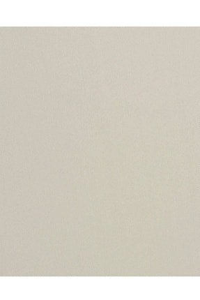 Evdepo Home Karartma Blackout Pilesiz Fon Perde-krem 3