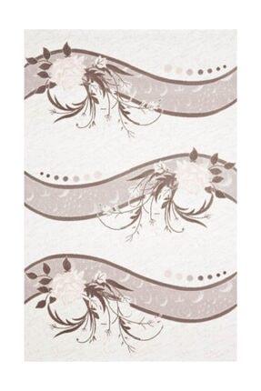 Padişah Halı Desenli Halı K500-060 0