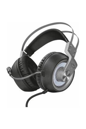 Trust 22809 GXT 4376 Ruptor 7.1 Gaming Kulaklık 0