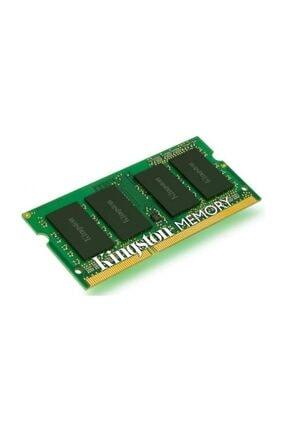 Kingston 4 GB DDR3 1600 MHz KINGSTON CL11 LOW VOLTAGE 1.35v SODIMM (KVR16LS11/4) 0